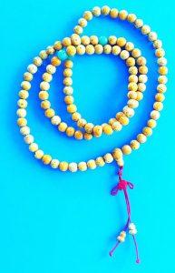 mala-beads-imag1031